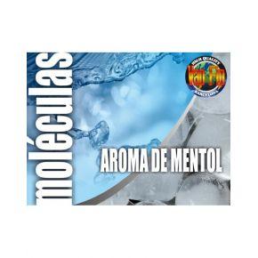 AROMA VAPFIP CONCENTRADO MENTHOL 10 ML