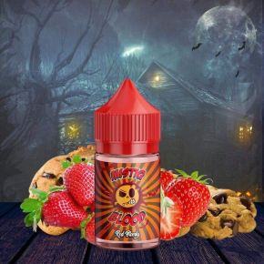 AROMA MISTIQ BLOOD DARK NIGHT 30 ML