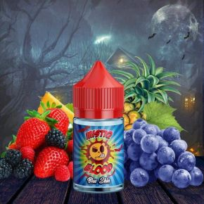 AROMA MISTIQ BLOOD CRAZY MOON 30 ML