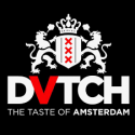 DVTCH ELIQUID
