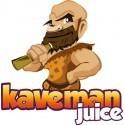 KAVEMAN