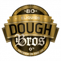 DOUGH BROSS ELIQUID